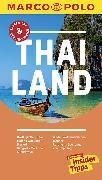Cover-Bild zu Thailand