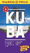 Cover-Bild zu Kuba