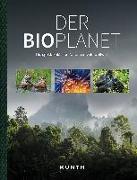 Cover-Bild zu Der Bioplanet