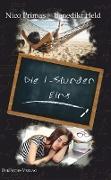 Cover-Bild zu Die 1-Stunden Eins (eBook)