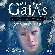 Cover-Bild zu Die Kinder Gaias (Audio Download)