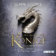 Cover-Bild zu Der Untergang der Könige (Audio Download)