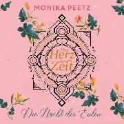 Cover-Bild zu Das Herz der Zeit: Die Nacht der Eulen (Audio Download)