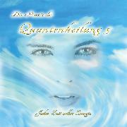 Cover-Bild zu Die Praxis der Quantenheilung 5 (Audio Download)