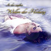 Cover-Bild zu In den sanften Wellen der Heilung (Audio Download)