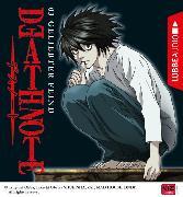 Cover-Bild zu Ohba, Tsugumi: Death Note - Folge 03