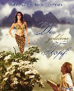 Cover-Bild zu Der goldene Topf (eBook) von Hoffmann, E. T. A.