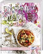 Cover-Bild zu Daphne's Diary von Leder, Jutta