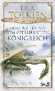 Cover-Bild zu Geschichten aus dem gefährlichen Königreich von Tolkien, J.R.R.