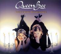 Cover-Bild zu Volle Kanne Kerzenschein. CD
