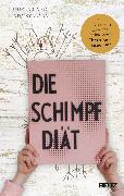Cover-Bild zu Gaigg, Daniela: Die Schimpf-Diät