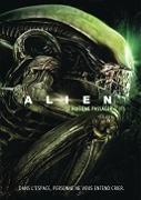 Cover-Bild zu Ridley Scott (Reg.): Alien