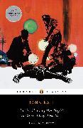 Cover-Bild zu Ball, John: In the Heat of the Night