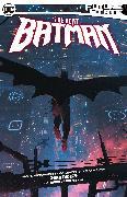 Cover-Bild zu Ridley, John: Future State: The Next Batman
