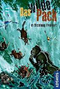 Cover-Bild zu Pfeiffer, Boris: Das Wilde Pack, 14 (eBook)