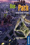 Cover-Bild zu Pfeiffer, Boris: Das Wilde Pack, 13 (eBook)