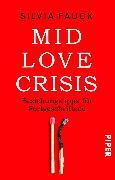 Cover-Bild zu Mid-Love-Crisis