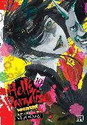 Cover-Bild zu Kaku, Yuji: Hell's Paradise: Jigokuraku, Vol. 10