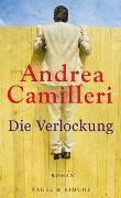 Cover-Bild zu Camilleri, Andrea: Die Verlockung