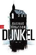 Cover-Bild zu Jónasson, Ragnar: DUNKEL