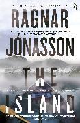 Cover-Bild zu Jónasson, Ragnar: The Island