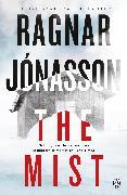 Cover-Bild zu Jónasson, Ragnar: The Mist