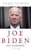Cover-Bild zu Osnos, Evan: Joe Biden