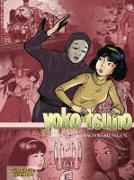 Cover-Bild zu Leloup, Roger: Yoko Tsuno Sammelband 7. Dunkle Verschwörungen
