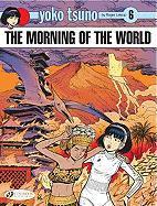 Cover-Bild zu Leloup, Roger: The Morning of the World