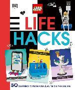 Cover-Bild zu March, Julia: LEGO Life Hacks