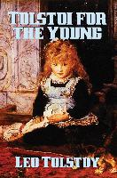 Cover-Bild zu eBook Tolstoi for the Young