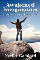 Cover-Bild zu eBook Awakened Imagination