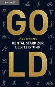 Cover-Bild zu Gold