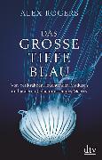 Cover-Bild zu Das große tiefe Blau