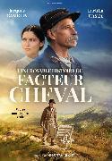 Cover-Bild zu L'Incroyable Histoire du Facteur Cheval (F)