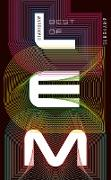 Cover-Bild zu Lem, Stanislaw: Best of Lem (eBook)