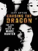 Cover-Bild zu Apter, Jeff: Chasing the Dragon (eBook)