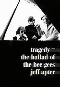 Cover-Bild zu Apter, Jeff: Tragedy