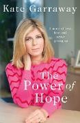 Cover-Bild zu Garraway, Kate: The Power Of Hope (eBook)