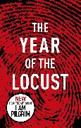 Cover-Bild zu Hayes, Terry: The Year of the Locust (eBook)