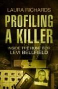 Cover-Bild zu Richards, Laura: Profiling a Killer