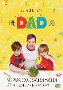 Cover-Bild zu TheDadLab - Mit Papa coole Sachen machen - 40 einfache und witzige Experimente