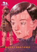 Cover-Bild zu Naoki Urasawa: 20th Century Boys: The Perfect Edition, Vol. 10