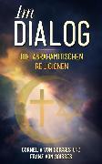 Cover-Bild zu Soisses, Franz von: Im Dialog (eBook)