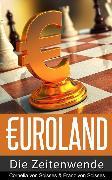 Cover-Bild zu Soisses, Franz von: Euroland (eBook)