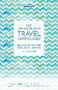 Cover-Bild zu Boyle, TC: The Lonely Planet Travel Anthology