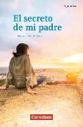 Cover-Bild zu A_tope.com. El secreto de mi padre. Lektüre