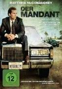Cover-Bild zu Connelly, Michael: Der Mandant