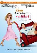 Cover-Bild zu Dey, Tom (Reg.): Zum Ausziehen verführt