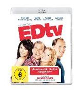 Cover-Bild zu Matthew McConaughey (Schausp.): EDtv